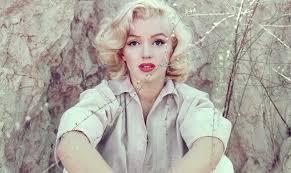 La sindrome di Marilyn Monroe: cos'è? - La Mente è Meravigliosa