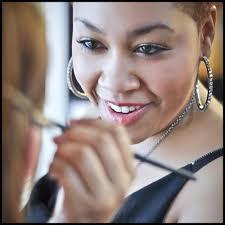 makeup artist cles sacramento ca