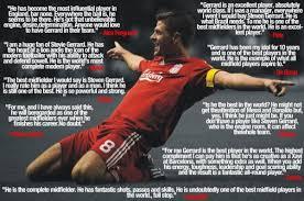 liverpool fc પર quotes quotes para legenda sepakbola