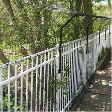 Dog Escaping Jumping Your Fence Digging Under It We Can Help Purrfect Fence
