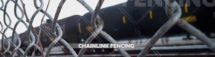 Al Shams Enterprises Deals In Quality Wire Mesh Hesco Barriers Chainlink Fencing Crimped Wire Mesh Welded Wire Mesh Expended Metal Razor Wire Conveyor Belt Perforated Sheets Barbed Wire