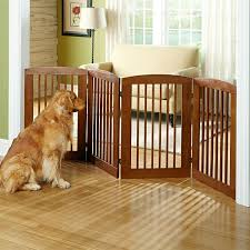 Modern Accessories For Your Pets Interior Design Ideas Avso Org