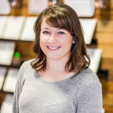 Megan Cook | C@CC