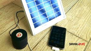 Patriot Solar Fence Charger Reviews Power Cell Phone 4 4patriots Instructions Outdoor Gear Ps5 For Expocafeperu Com