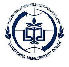 Університет менеджменту освіти