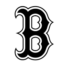 Boston Red Sox Logo Images Posted By John Cunningham