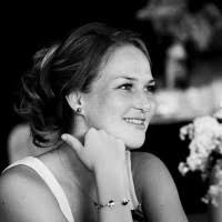 "200+ ""Abigail Jacobs"" profiles   LinkedIn"