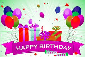 the best happy birthday quotes and wishes statree