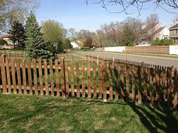 How Can I Estimate Square Footage Of Fencing For Stain Home Improvement Stack Exchange