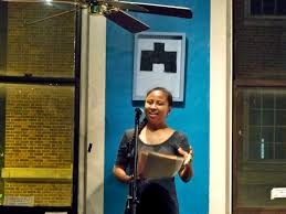 Athens Word of Mouth - Athens GA Poetry: House of Delights - Bobbi ...