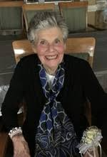 Jane Watson Obituary - Franklin, Tennessee | Williamson Memorial Funeral  Home and Cremation Services