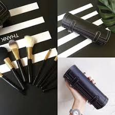 makeup brush set brands australia new