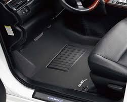 3d maxpider all weather floor mats