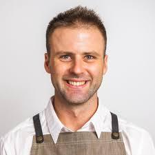 Simple Australian Keto Recipes - Make Low Carb Easy   FatForWeightLoss