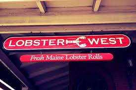 Lobster West Coronado Is Pet Friendly