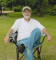 Glenn Smith Obituary - Greensboro, NC
