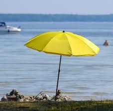 Wetter in Deutschland: Sommer war drittwärmster seit Beginn der ...