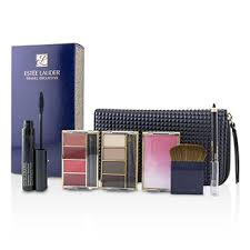travel in color makeup palette
