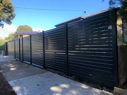 Which Type Of Fencing You Should Choose How To Choose A Fence