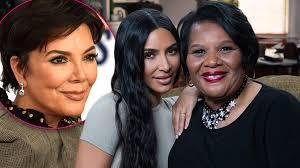 Alice Marie Johnson Didn't Know Who Kim Kardashian Was