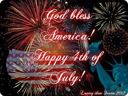 independence day happy th quotes