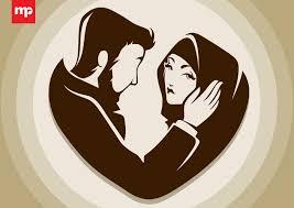 kisah cinta fatimah az zahra dan ali bin abi thalib bukti bila