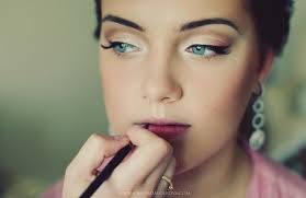 bridal makeup tips tricks