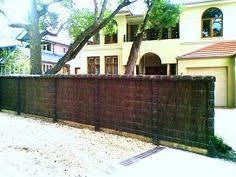 60 Brushwood Fencing Panels Ideas In 2020 Home And Garden Fence Installation