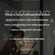 it s about quotes wattpad