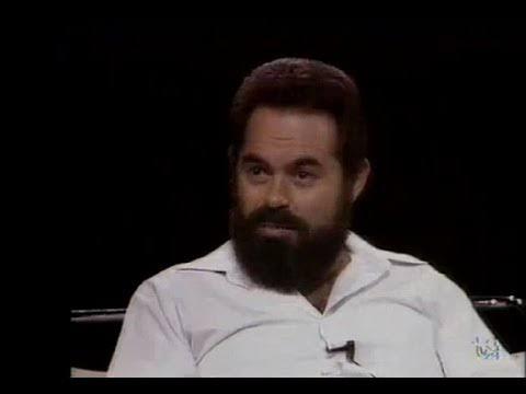 Jacobo Grinberg y la Toltecáyotl