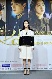 """The King: Eternal Monarch"""" Cast Shares Thoughts On Their Dual ..."""