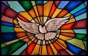 White Dove Of Peace With Sunburst Etched Vinyl Stained Glass Film Static Cling Window Decal By Window Art I Window Art Stained Glass Window Film White Doves