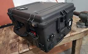 how to build a solar generator 3 000