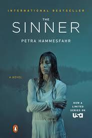Amazon.com: The Sinner (TV Tie-In): A Novel (9780143132851 ...
