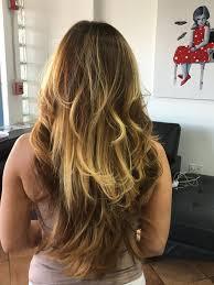 salon hair by hisham