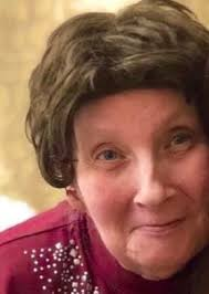 Obituary of Marilyn V. Smith | John F Tierney Funeral Home - Proudl...