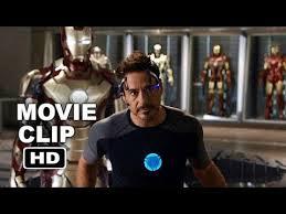 scene fm clips hindi