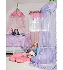 Canopy For Kids Room Canopy For