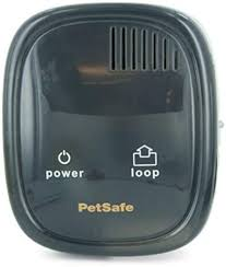 Amazon Com Radio Systems Petsafe 25 Acre In Ground Fence Replacement Transmitter With Power Supply Rfa 435 Radio Systems Pet Supplies