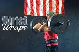 best wrist wraps 2020 crossfit