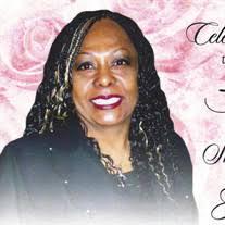 Mrs. Shirley Rose Johnson Obituary - Visitation & Funeral Information