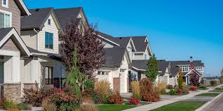 new homes in meridian id by brighton