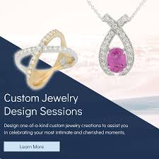 home harry k jewelry