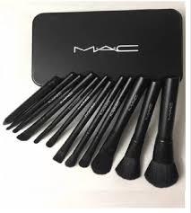 mac makeup brush set for hotel rs 99