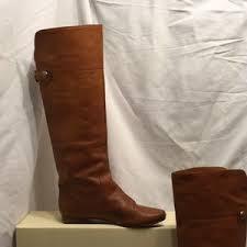 Coach Shoes | Benita Smith Boots | Poshmark