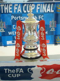 2007–08 FA Cup - Wikipedia