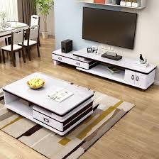 china modern fashion black white panel