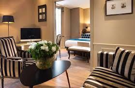 hotel spa la belle juliette paris 4