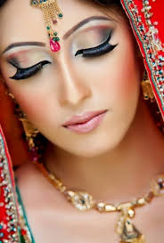 arabic indian make up course in dubai