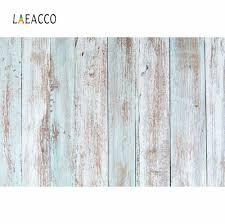 خلفيات من الفينيل ألواح خشبية رمادية لوحة ملمس طعام كعك حيوانات